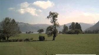 Mobotix time lapse Aegerital, Switzerland , 2007-2010 - ID - 840