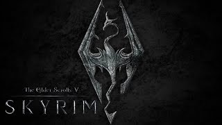 The Elder Scrolls V: Skyrim - Dawnguard DLC *LIVE* (PC Gameplay)