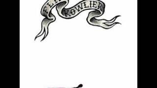 in de fik -- Flip Kowlier