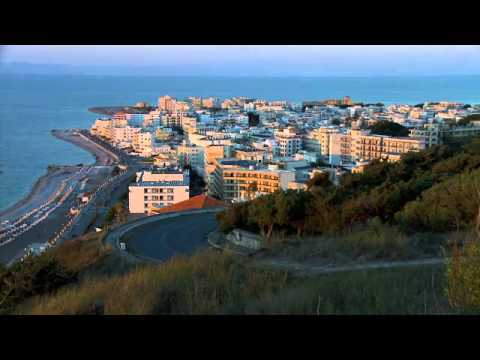 HCMR Hellenic Centre for Marine Research  عالم البحار