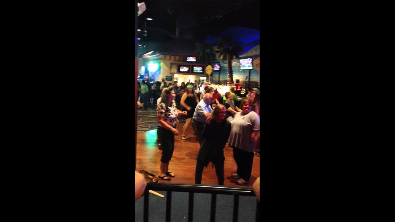 Casino island virginia west wheeling the show at agua caliente casino
