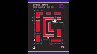 Panda Ghost's Revenge Mobile App Trailer
