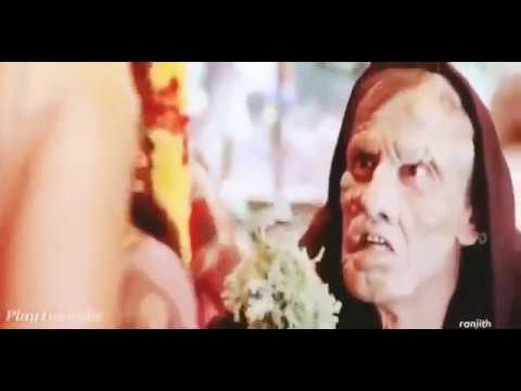 WhatsApp Status    Love    Heart Touching    Vikram Keny