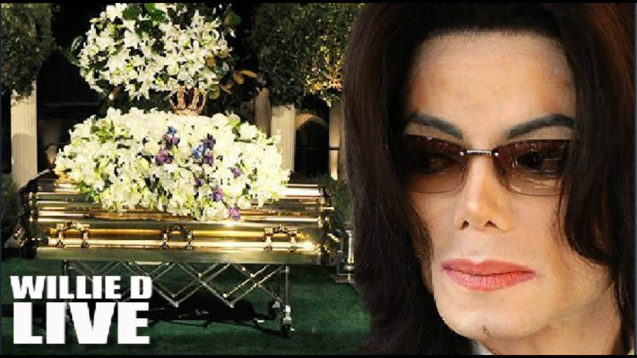 Breaking! New Homicide Crime Scene Evidence Photos From Inside Michael Jackson House