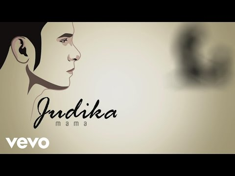 Judika - Mama (Official Lyrics Video)