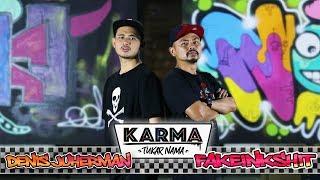 Karma 9 Denis Juherman Vans Collectors Senilai Setengah Miliar MP3
