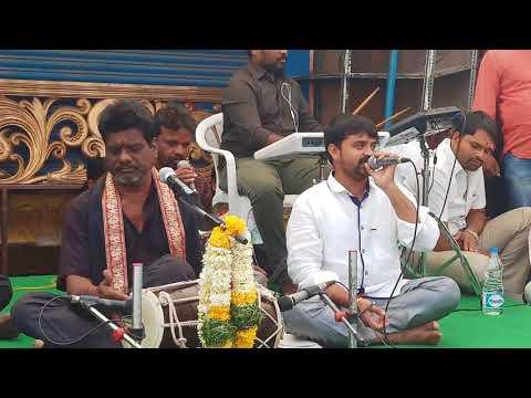 Sairam Mudiraj narsingi Yellamma madoka korika unadi