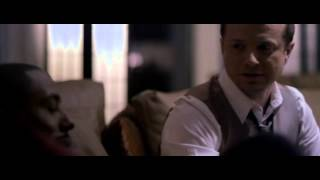 Dance Battle America - FILM ENTIER HD en français (2013)