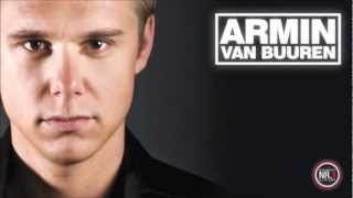 Armin van Buuren feat. Sharon Den Adel - Raw Deal vs. In & Out Of Love (Armin van Buuren Mashup)