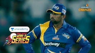 sri-lanka-legends-vs-west-indies-legends-t20-full-match-highlights-1