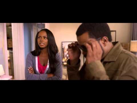 ver Infiltrados en Miami (Ride Along 2) Trailer Oficial HD
