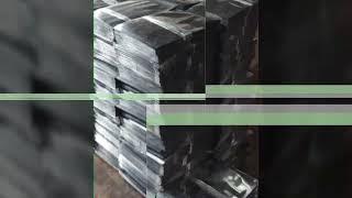 kertas metalized kemasan metalize plastik metalized 0821 - 4077 - 0858