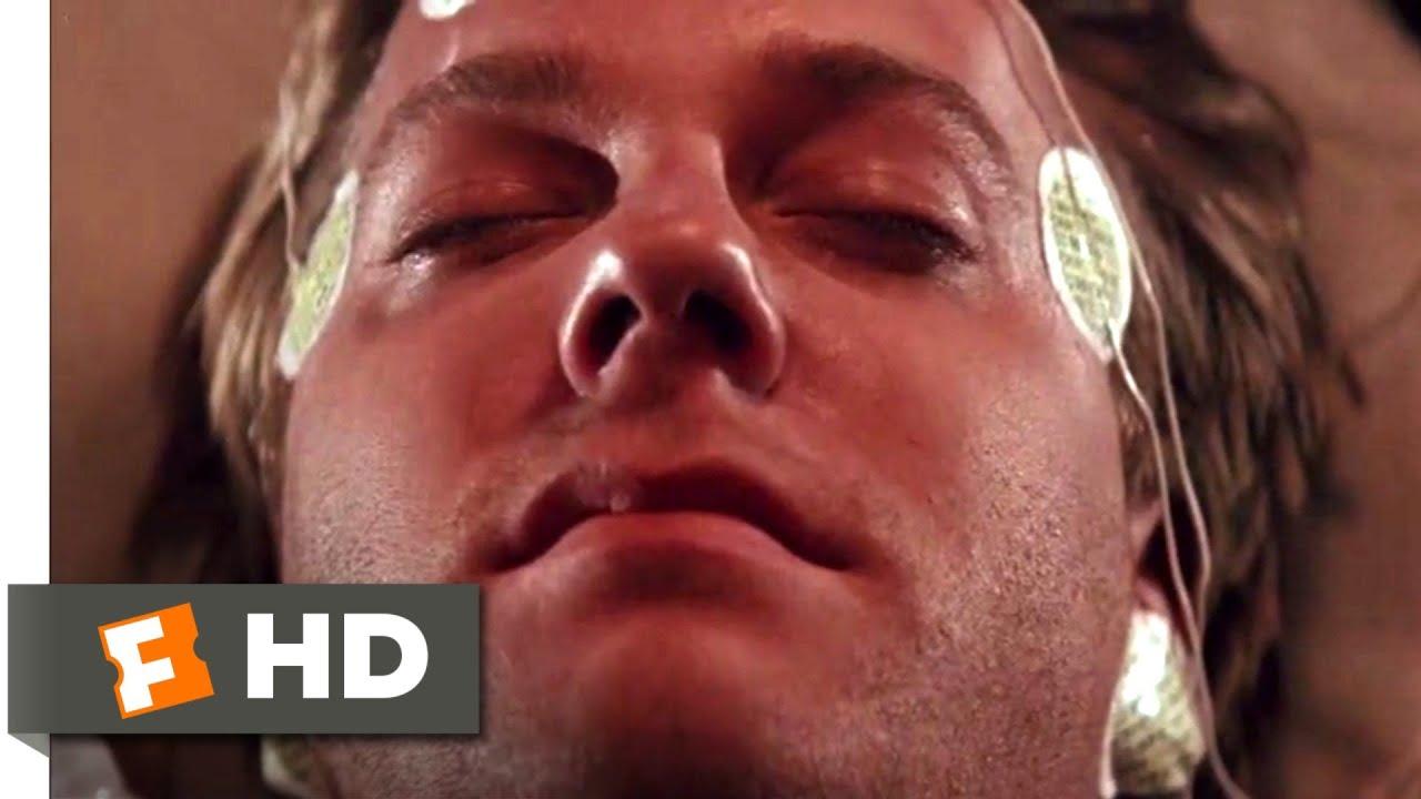 Download Flatliners (1990) - Flatline Scene (1/10)   Movieclips