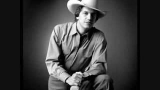 Watch George Strait Our Paths May Never Cross video