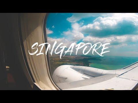singapore-|-travel-diary