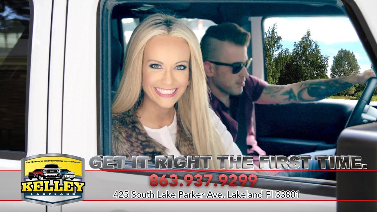 nissan cars com jenkins lakeland fl dealers