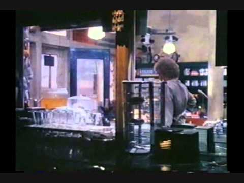 Come Back to the Five and Dime, Jimmy Dean, Jimmy Dean 1982 Part 1
