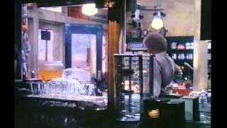 Come Back to the Five and Dime, Jimmy Dean, Jimmy Dean [1982] Part 1
