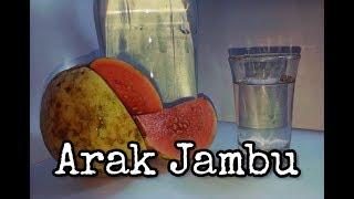 Download lagu Arak jambu 2x destil bikin Ketagihan