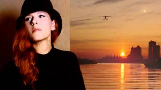 NEKO CASE  Look for me (I´ll be around)
