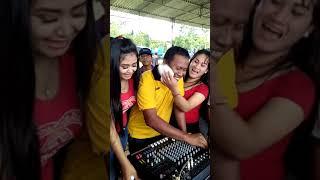 Kontes sound baxo purbalingga 09 Desember 2017 rbj sound tegal