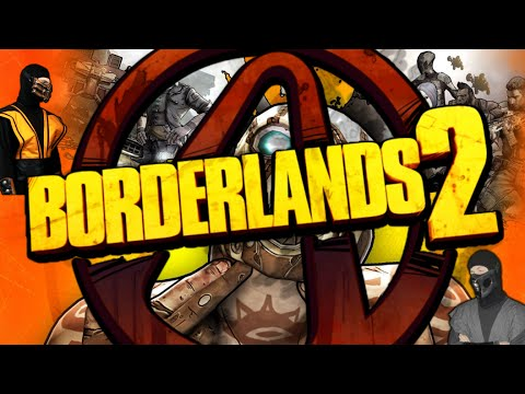 mk-lets-play---borderlands-2-(scorpion-vs-smoke-gameplay-parody)