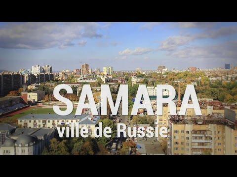 Trouver une femme russe sans arnaque! La groupe sur FBde YouTube · Durée:  5 minutes 30 secondes