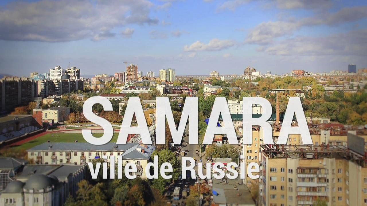 samara ville des plus belles femmes de russie youtube. Black Bedroom Furniture Sets. Home Design Ideas
