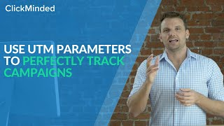 Download lagu Google UTM Tracking How to Use UTM Parameters to Track Caigns in Google Analytics MP3