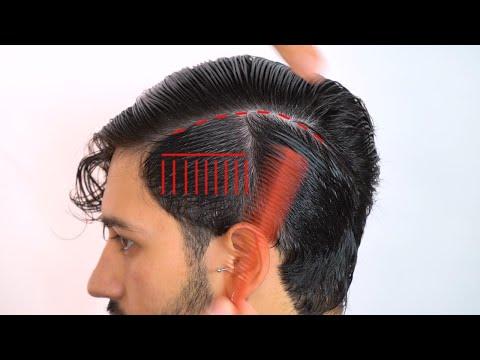 tutorial-corso-taglio-uomo-step-by-step,-andrew-barbershop---italian-haircut