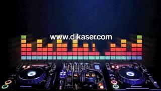 Gambar cover Bholi Si Surat (West Coast Mix) - DJ Kaser