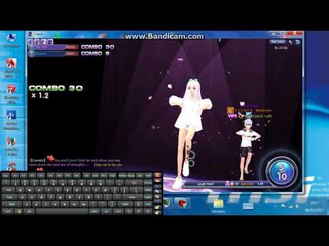 LOCK COMM MONTHLY SONG Yusuke - Laugh hard x7