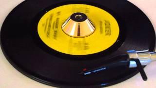 Connie Clark - My Sugar Baby -  Instrumental - JOKER