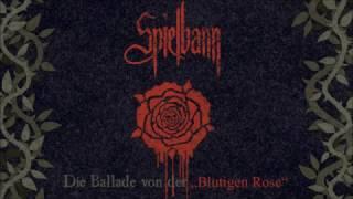 """SPIELBANN - Dorothea (Hörprobe) - Die Ballade von der """"Blutigen Rose"""""""