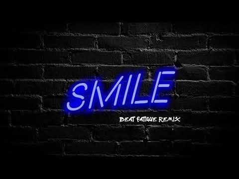 Leo Napier - Smile (Beat Fatigue Remix)