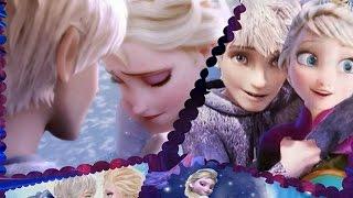 NEW Игры для детей—Disney Принцесса Холодное сердце Роды Эльзы—Мультик Онлайн видео игры для девочек(Привет! Я счастлива, что нас становится всё больше и больше:) Вы здесь,а значит Вы - настоящий друг канала..., 2015-11-03T15:09:28.000Z)