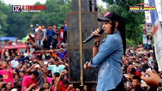 Gambar cover Piker Keri - Jihan Audi New Pallapa Live Widuri Pemalang
