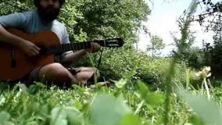 Isto - My Little Buttercup (2007)