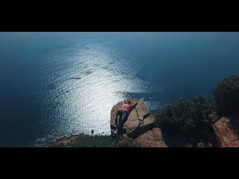 Youtube: DJ Hamida feat. Aymane Serhani & Dafina Zeqiri –«Désolé por favor» (clip officiel)