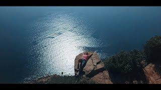 Смотреть клип Dj Hamida Ft. Aymane Serhani & Dafina Zeqiri - Désolé Por Favor