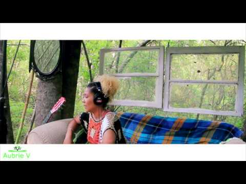 Justin Bieber Let Me Love You Music Video Female Acoustic Live Session By Aubrie V