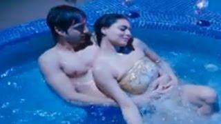 RAQT - Ek Rishta | Official Trailer 2013 | Shweta Bhardwaj, Sheena Sahabadi, Gulshan Grover