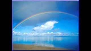 Groove Armada - inside my mind ( Blue Skies )