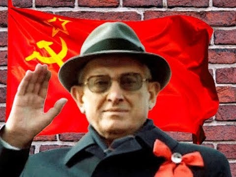 Террор КГБ против Армении и армян\KGB Terror Against Armenia And Armenians