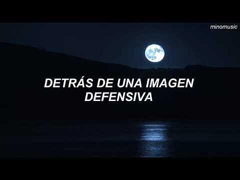 Free Download 140503 At Dawn - Agust D (suga) [traducida Al Español] Mp3 dan Mp4
