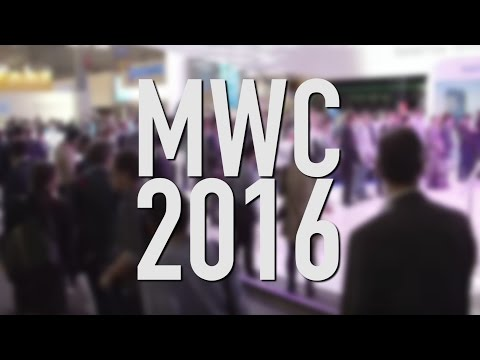 MWC 2016: Samsung, LG, Sony and HTC - what to expect