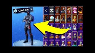 HOW TO BUY CHEAP FORTNITE AND MINECRAFT ACCOUNTS! 2018!