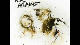 Rise Against - Roadside