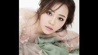 [HD] 張靚穎Jane Zhang【這麼近那麼遠/So Far So Close】(2016新專輯《領銜主演》已上市)(新編曲歌詞版MV)