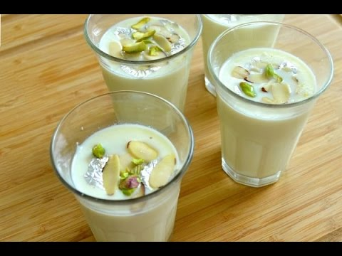 Healthy drink🍎🍹🥛  at home in hindi🍒🍓🍍🍌🍏 - for men women baby for everyone